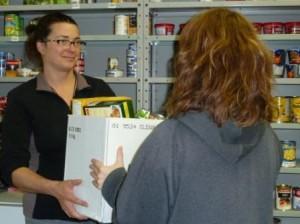 Photo dépannage 2 18-11-2010, comp